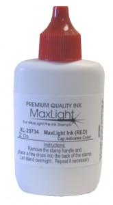 2-oz-maxlight-RED2