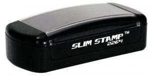 PSI-SlimStamp-2264