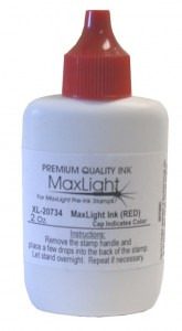 2-oz-maxlight-RED2